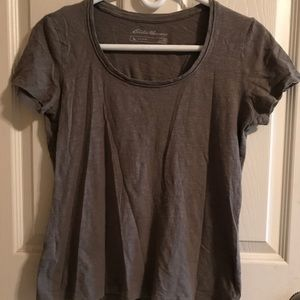 Eddie Bauer T-shirt